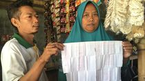 Pemkot Mojokerto Desak Pimpro Rusunawa Talangi Utang Pekerja di Warung