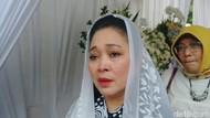 Jadi Relawan Vaksin Nusantara, Titiek Soeharto Diambil Sampel Darah