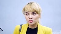 Nah Lo, Dinar Candy Kini Ralat Pernyataan soal Atta Vs Bebby Fey