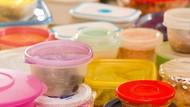 Berbahaya! Stop Pakai Plastik untuk Mengemas Makanan