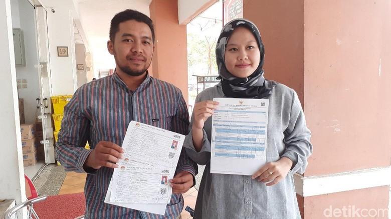 Lolos CPNS, Pria di Bandung Barat Malah Diminta Mengundurkan Diri