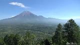 Gunung Semeru Masih Ditutup, Jalurnya Belum Aman