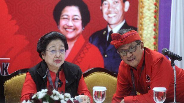 Wacana Mengembalikan GBHN, JK Tak Ingin Presiden Dipilih MPR