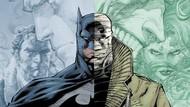 Thomas Wayne Muncul Sebagai Musuh Batman