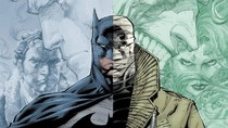 Gegara Joker, Komik Batman Jadi Terlaris di AS