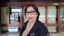 Soal Demokrat se-DNA dengan Jokowi, NasDem: Ngomongnya Suka Pada Ngaco