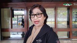 NasDem Dukung Jokowi Gandeng Oposisi: Kerja Sama Demi Bangun Indonesia