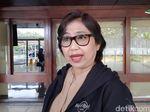 DPP NasDem Ingin Pemakzulan Gubernur Nurdin Segera Diproses