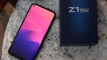 Gelar Selling Day, vivo Z1 Pro Beri Promo Item PUBG hingga Voucher