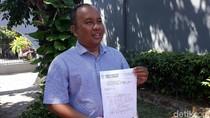 Penabrak Lari Overpass Solo Belum Ditangkap, Kapolresta Digugat