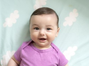 Nama Bayi Laki-laki Jawa Berawalan Huruf A
