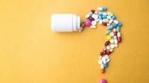 Tekan Impor Farmasi, Kemenperin Fokus Riset Bahan Baku Lokal