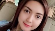 Lama Tak Terlihat, Wiwid Gunawan Kini Sibuk Jadi Ibu Satu Anak