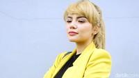 Dinar Candy Diciduk, Polisi Bakal Beberkan Hasil Pemeriksaan Pagi Ini