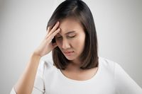 Peneliti: Minum Tiga Cangkir Kopi Sehari Bisa Picu Migrain