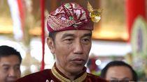Siapa yang Cocok Jadi Mendagri? Yuk Bantu Jokowi Cari Menteri