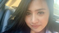 Jelly Jelo Punya Anak Tanpa Nikah dari Berondong, Hotman Paris Shock