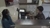 Polisi Bekuk Dokter Kecantikan Abal-abal di Makassar