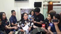 Kasus Suap Antar-BUMN, KPK Panggil Direktur PT Sarinah