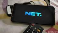 NET TV Tawarkan Karyawan Mundur, Harga Cabai Tembus Rp 100.000/Kg