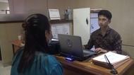 Diduga Malapraktik, Dokter Kecantikan Abal-abal di Makassar Dibekuk