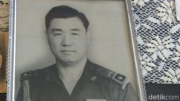 Tanaka atauSutoro