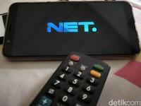 Karyawan Ditawarkan Mundur, Muncul Petisi We Love #NetTV