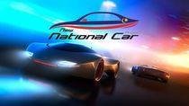 Indonesia Makin Ketinggalan, Malaysia Sudah Mau Bikin Mobil Nasional ke-3
