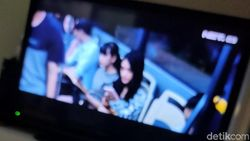 Iklan di TV Masih Berlimpah, Mengapa NET TV Goyah?
