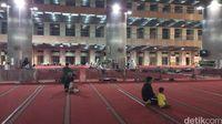 Masjid Istiqlal dan Wujud Toleransi Nyata di Ibu Kota Jakarta