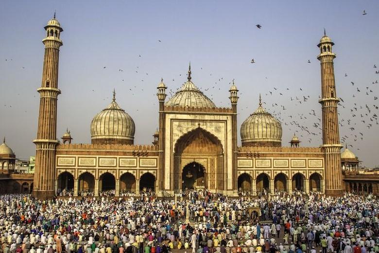 Tradisi Idul Adha yang Unik dari Berbagai Negara