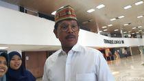 Surya Paloh Dituding Pragmatis, NasDem: Andi Arief Halusinasi!