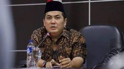 MUI Jatim Imbau Pejabat Tak Pakai Salam Semua Agama, PBNU Bicara Budaya