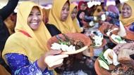 Orang Lamongan Asli Pantang Makan Lele, Ini Mitos Bagi Pelanggar