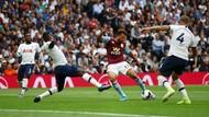 Link Live Streaming Aston Villa Vs Tottenham