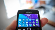 Nostalgia BlackBerry 9790 Bellagio yang Bikin Rusuh Jakarta