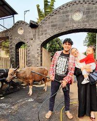 Idul Adha di Indonesia.