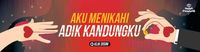 Maudy Ayunda Akan Rilis Buku Anak ke-2 Jelang Studi S2