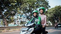 Cara Perusahaan Transportasi Online Cegah Kekerasan Terhadap Wanita
