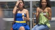 Sakit Kepala Saat Makan Es Krim? Ini Cara Mengatasinya