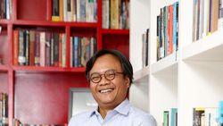 AirAsia: Maskapai Tak Perlu Diatur Jual Harga Tiket Murah