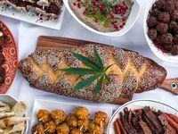 Landak hingga Plasenta Kuda Jadi Makanan Sehat di Zaman Kuno