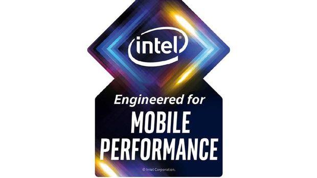 Standar Baru Laptop Intel: Baterai Tahan 9 Jam