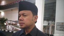 PKL Bogor yang Direlokasi Ngeluh Sepi Pembeli, Bima Arya: Awal-awal Begitu