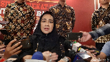 Rachmawati Soekarnoputri Tutup Usia, Ini Warisannya di Bidang Pendidikan
