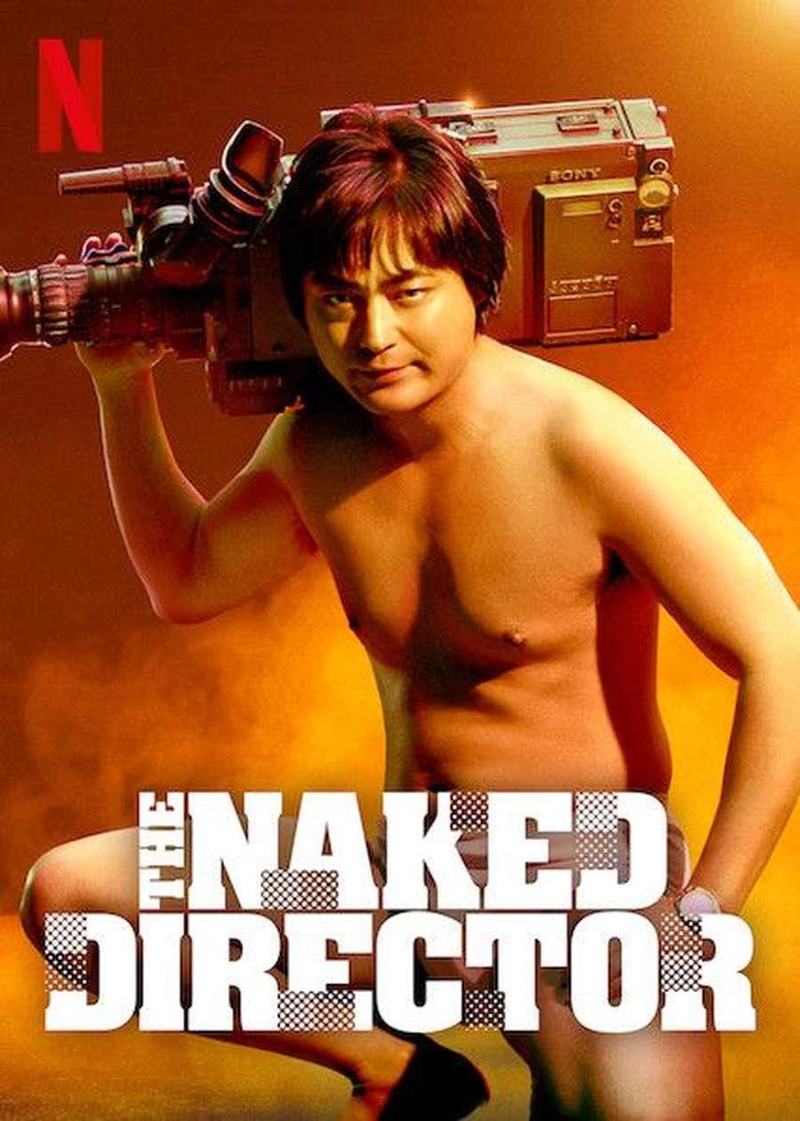 Kisah Toru Muranishi, Dari Sales Jadi Kaisar Film Dewasa Jepang