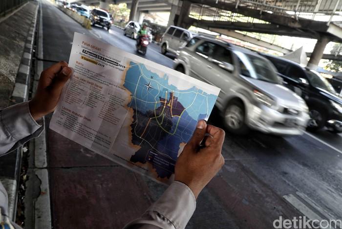 Foto ilustrasi (Pradita Utama/detikcom)