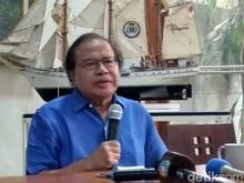 Rizal Ramli Sebut Indonesia Sudah Resesi