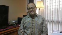 5 WNI Disandera Abu Sayyaf, RI Koordinasi ke Filipina