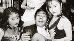 Deretan Film dan Drama Korea soal Operasi Plastik, Sudah Nonton?